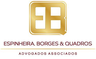 EBQ Advogados Associados